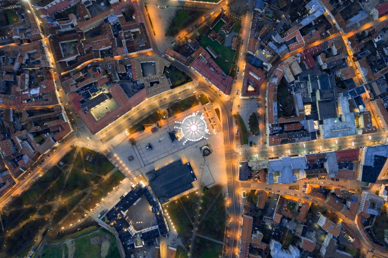 Фото: Go Vilnius