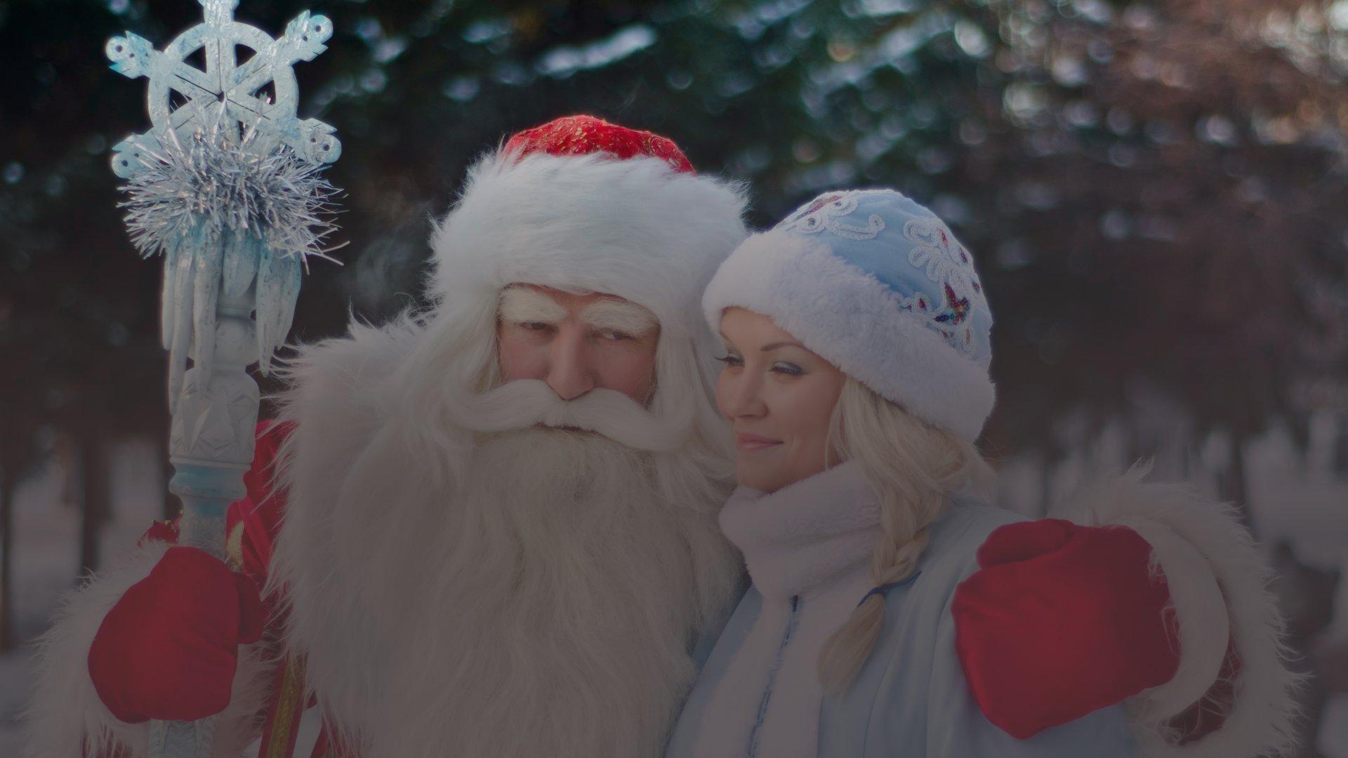 04697c441247 В гости к Деду Морозу  чем заняться в Великом Устюге - Телеканал Поехали!
